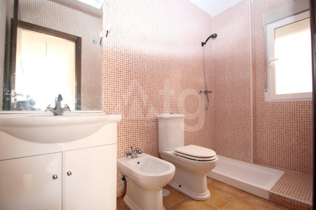 2 bedroom Apartment in Los Altos - DI8725 - 11