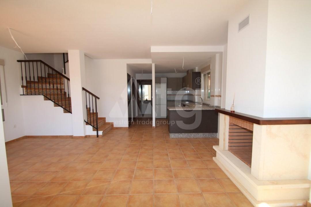 2 bedroom Apartment in Los Altos - DI8725 - 2