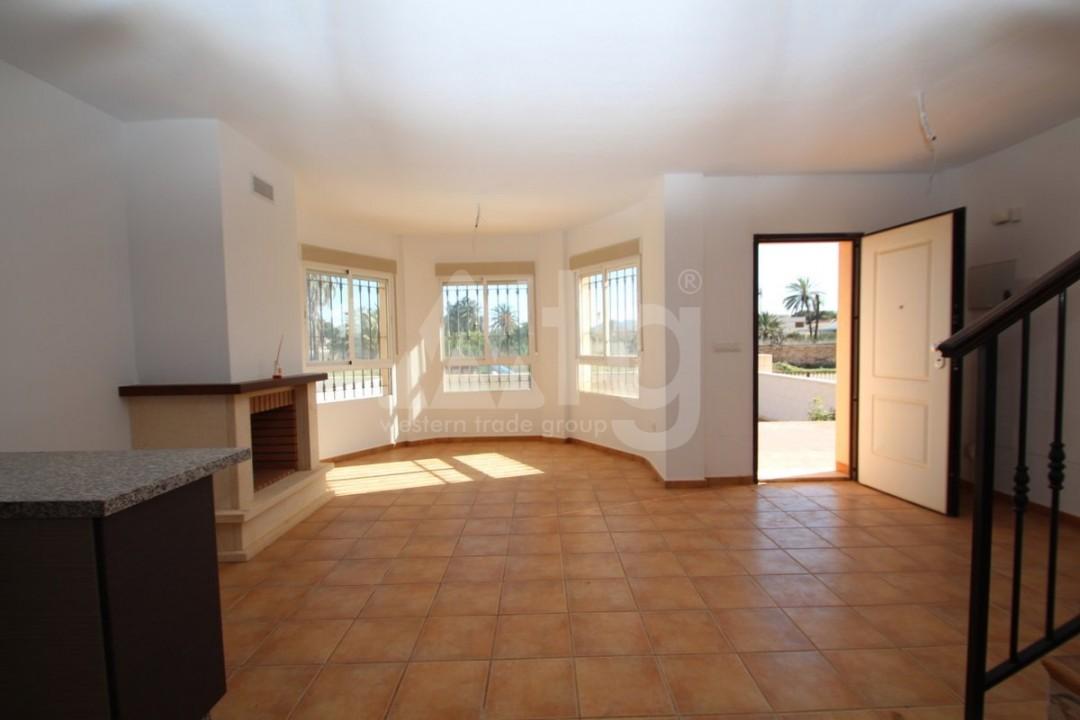 2 bedroom Apartment in Los Altos - DI8725 - 3