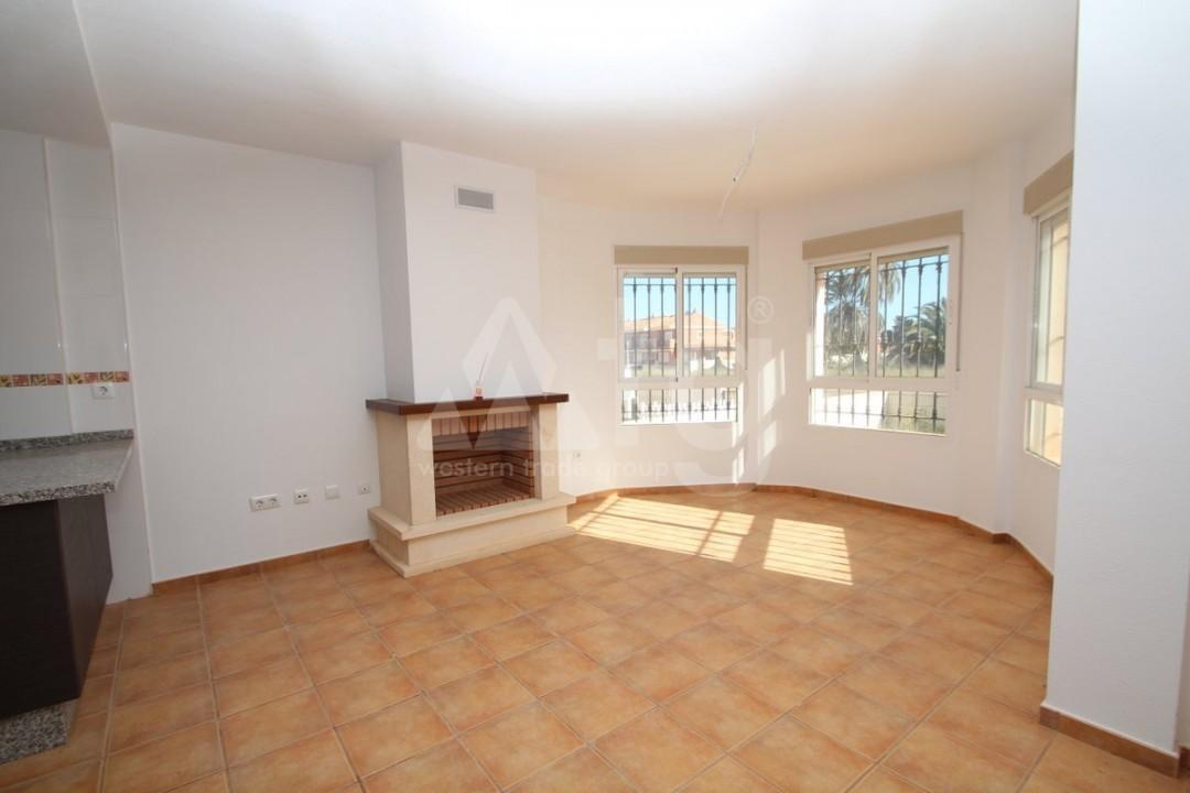 2 bedroom Apartment in Los Altos - DI8725 - 4