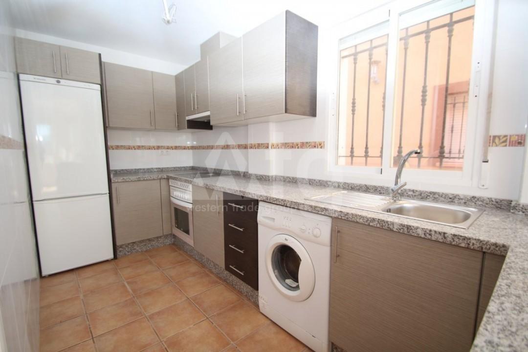 2 bedroom Apartment in Los Altos - DI8725 - 5