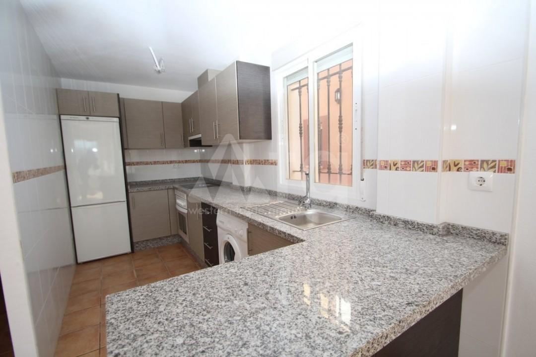 2 bedroom Apartment in Los Altos - DI8725 - 6