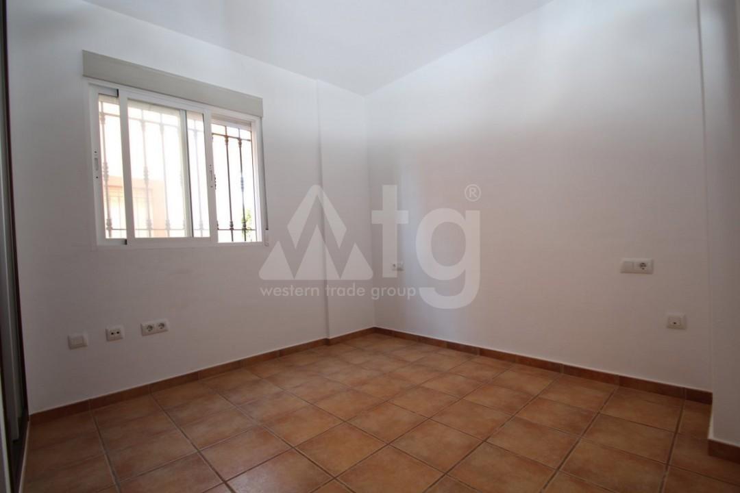 2 bedroom Apartment in Los Altos - DI8725 - 8