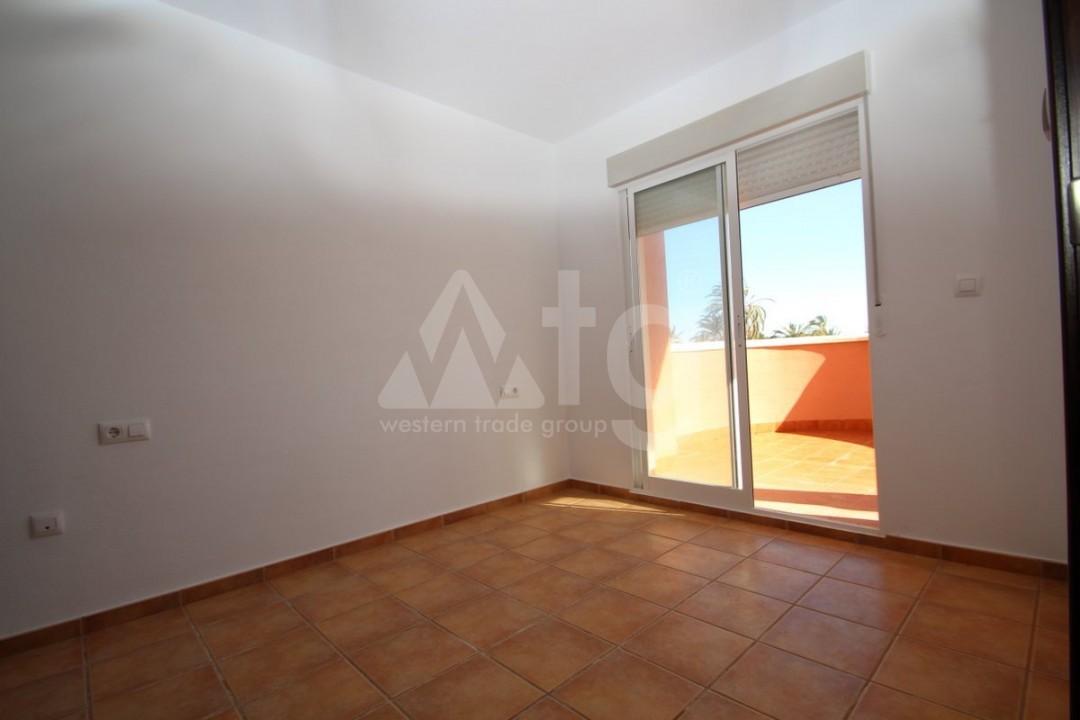 2 bedroom Apartment in Los Altos - DI8725 - 9