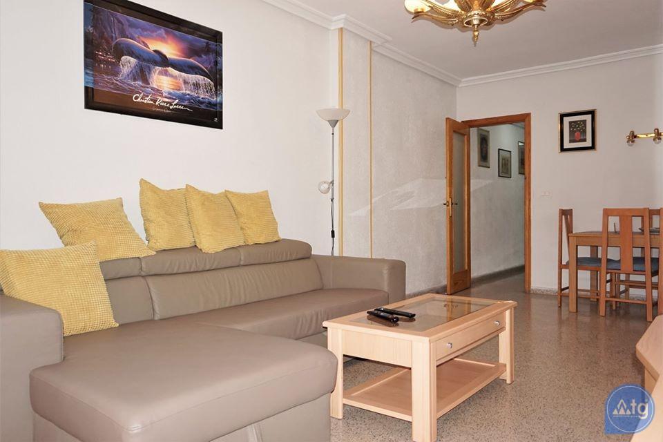 2 bedroom Apartment in Los Dolses - MN6814 - 10