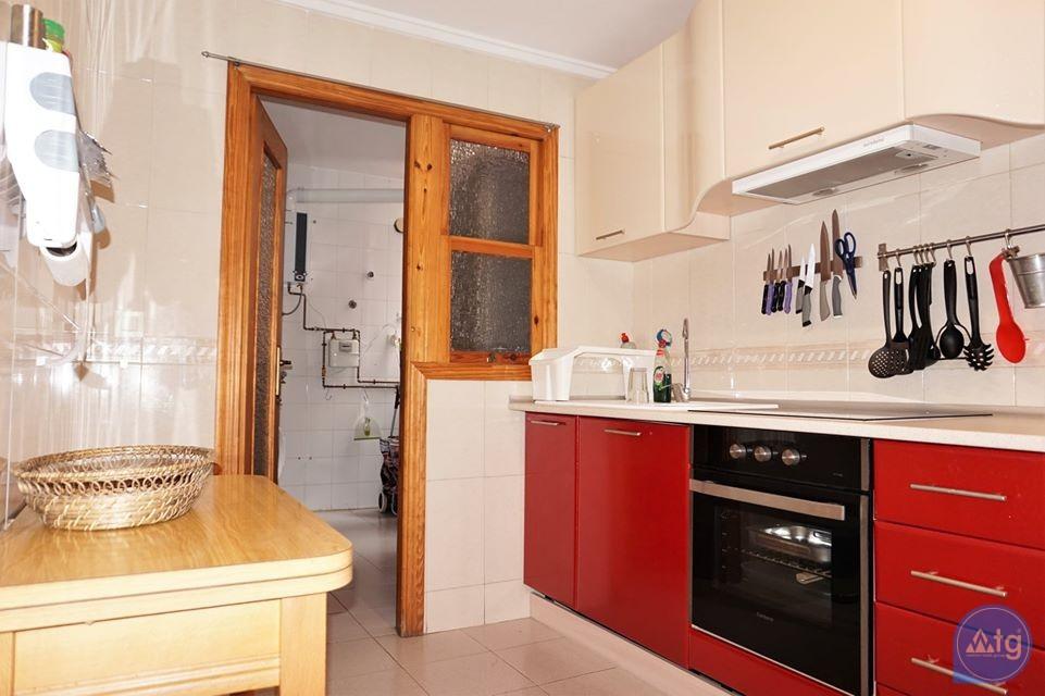 2 bedroom Apartment in Los Dolses - MN6814 - 12