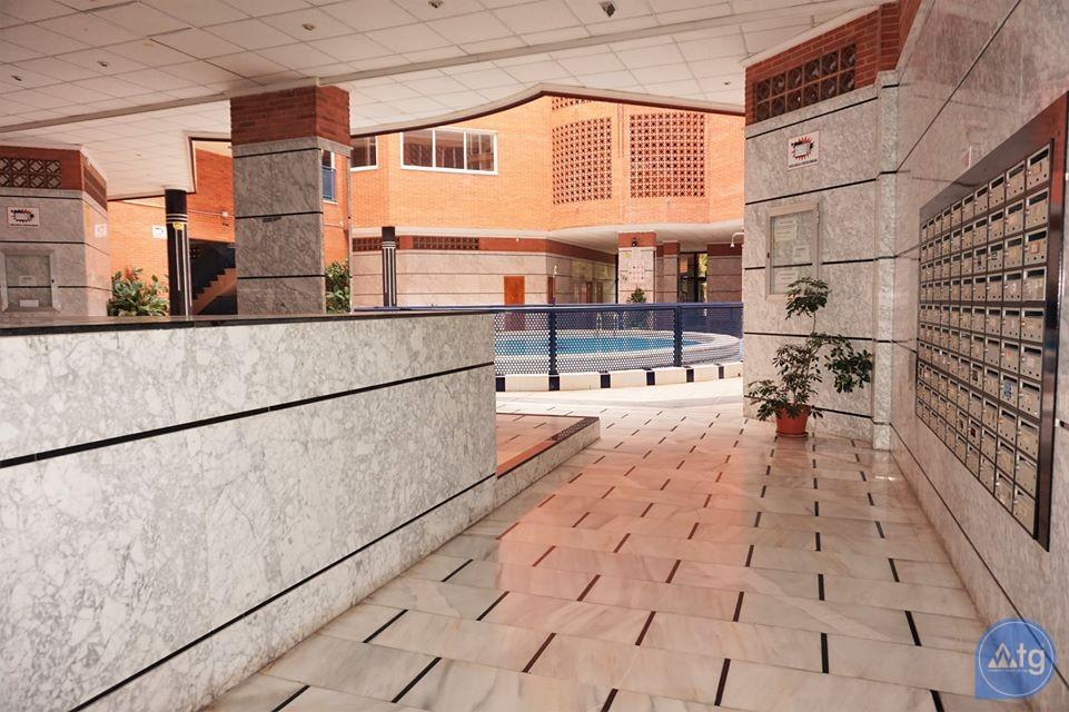 2 bedroom Apartment in Los Dolses - MN6814 - 4