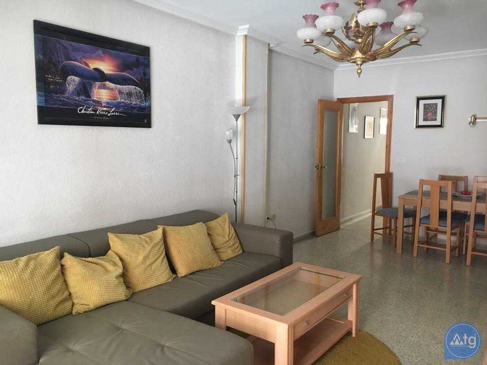 2 bedroom Apartment in Los Dolses - MN6814 - 8