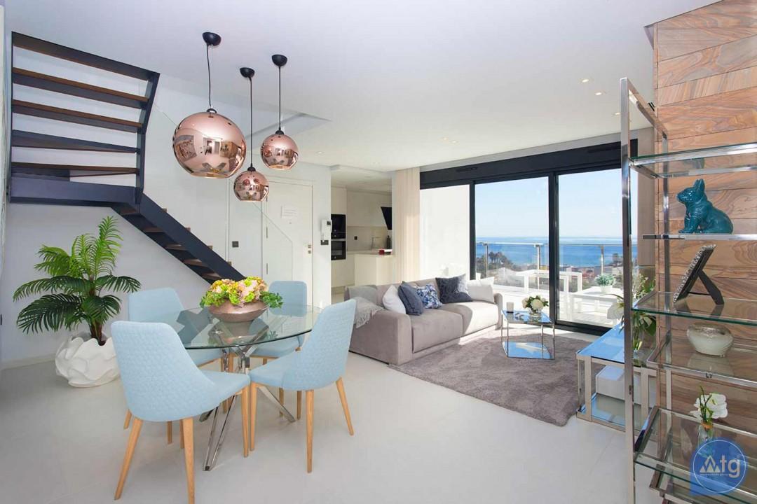 3 bedroom Apartment in Mil Palmeras  - TRI114774 - 4
