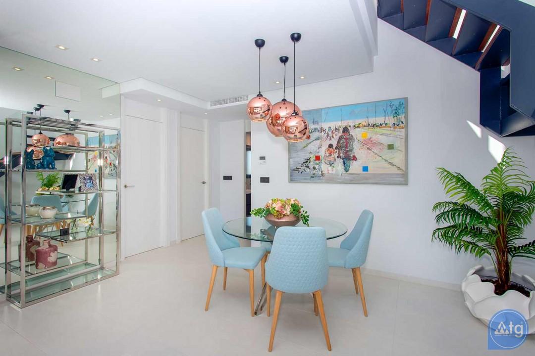 3 bedroom Apartment in Mil Palmeras  - TRI114774 - 8