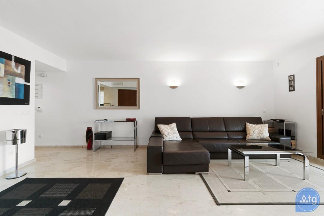 2 bedroom Apartment in Mil Palmeras - SR7925 - 3