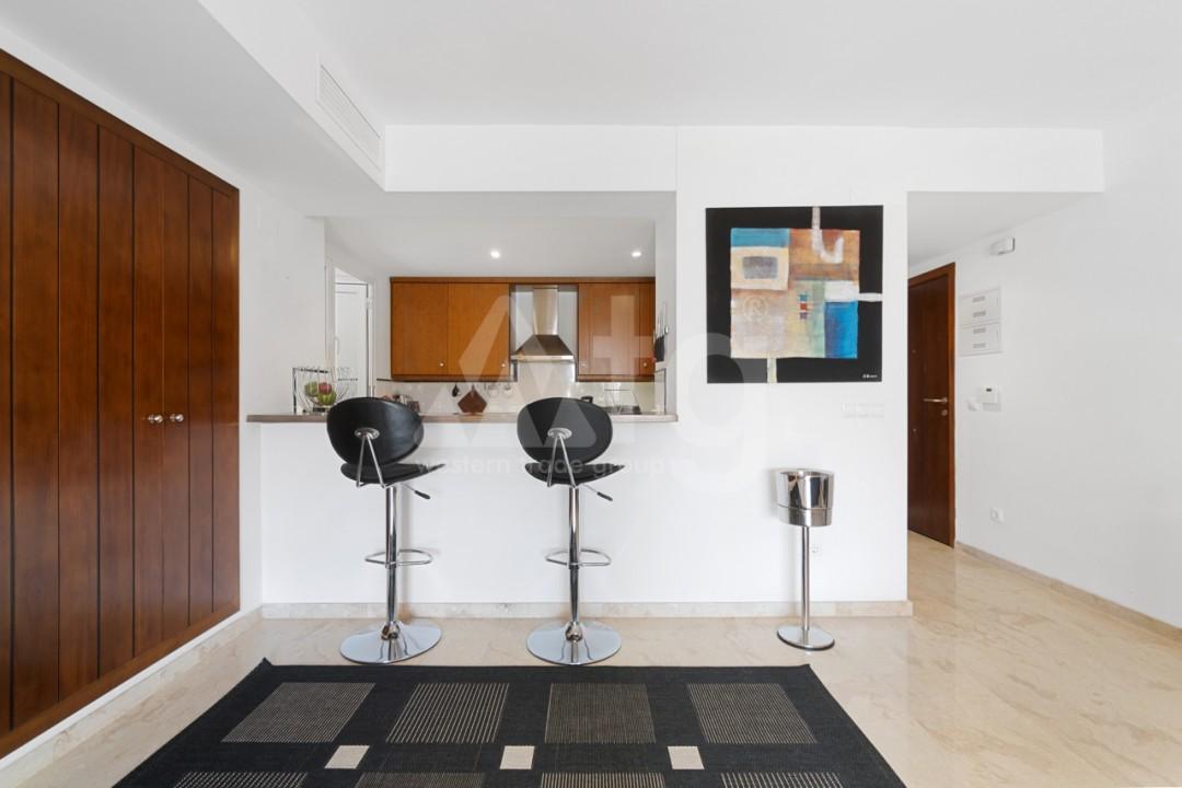 2 bedroom Apartment in Mil Palmeras - SR7925 - 6