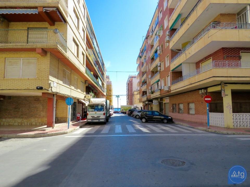 2 bedroom Apartment in Mil Palmeras  - VP114983 - 11