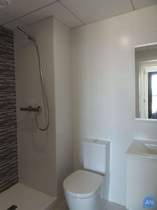 2 bedroom Apartment in Mil Palmeras  - VP114983 - 19