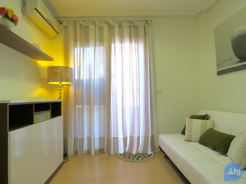 2 bedroom Apartment in Mil Palmeras  - VP114983 - 5