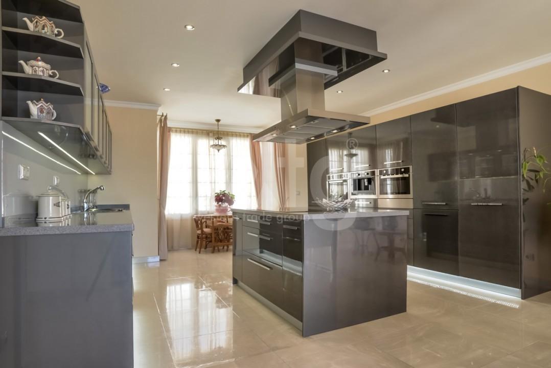 2 bedroom Apartment in Pilar de la Horadada  - OK114198 - 10