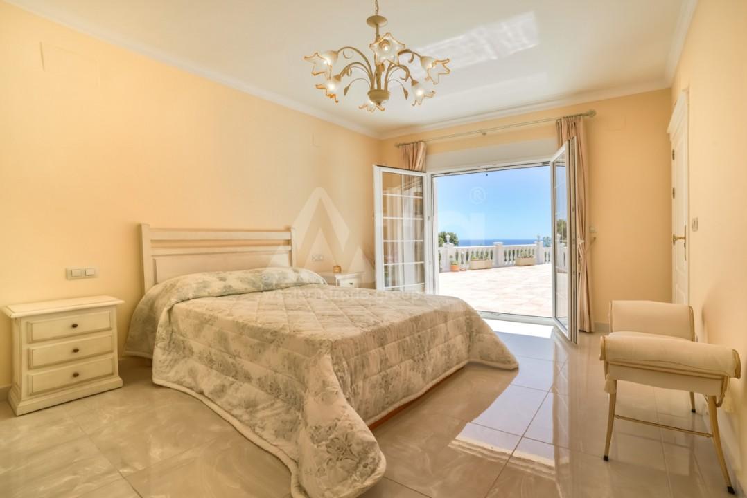 2 bedroom Apartment in Pilar de la Horadada  - OK114198 - 13