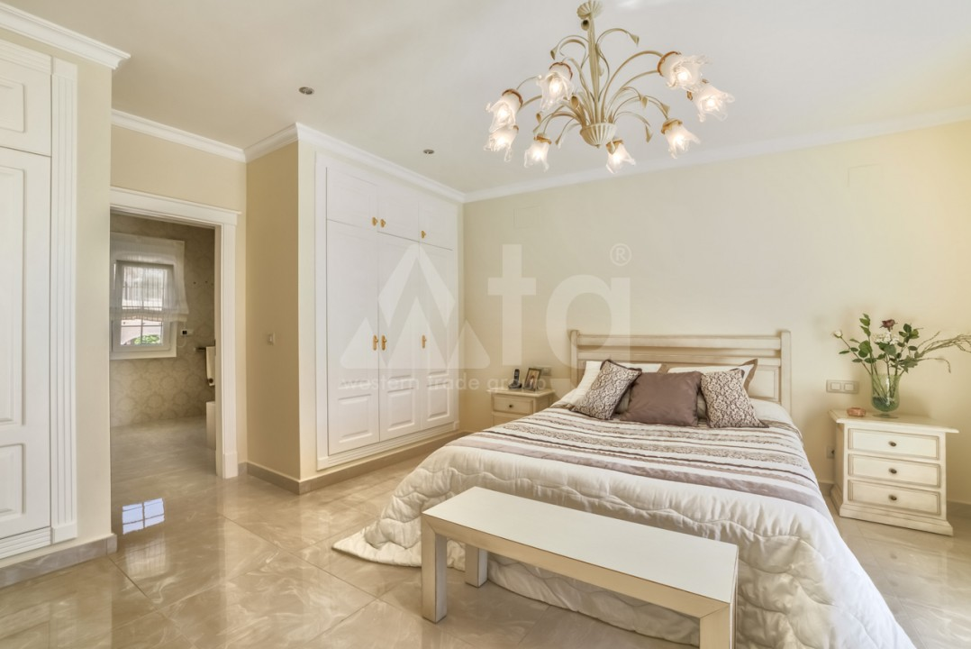 2 bedroom Apartment in Pilar de la Horadada  - OK114198 - 14