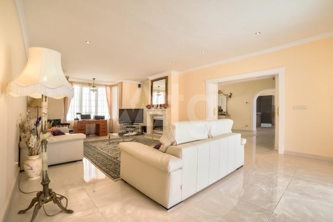 2 bedroom Apartment in Pilar de la Horadada  - OK114198 - 15
