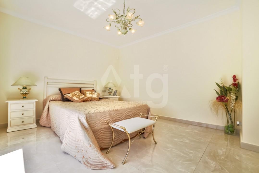 2 bedroom Apartment in Pilar de la Horadada  - OK114198 - 16