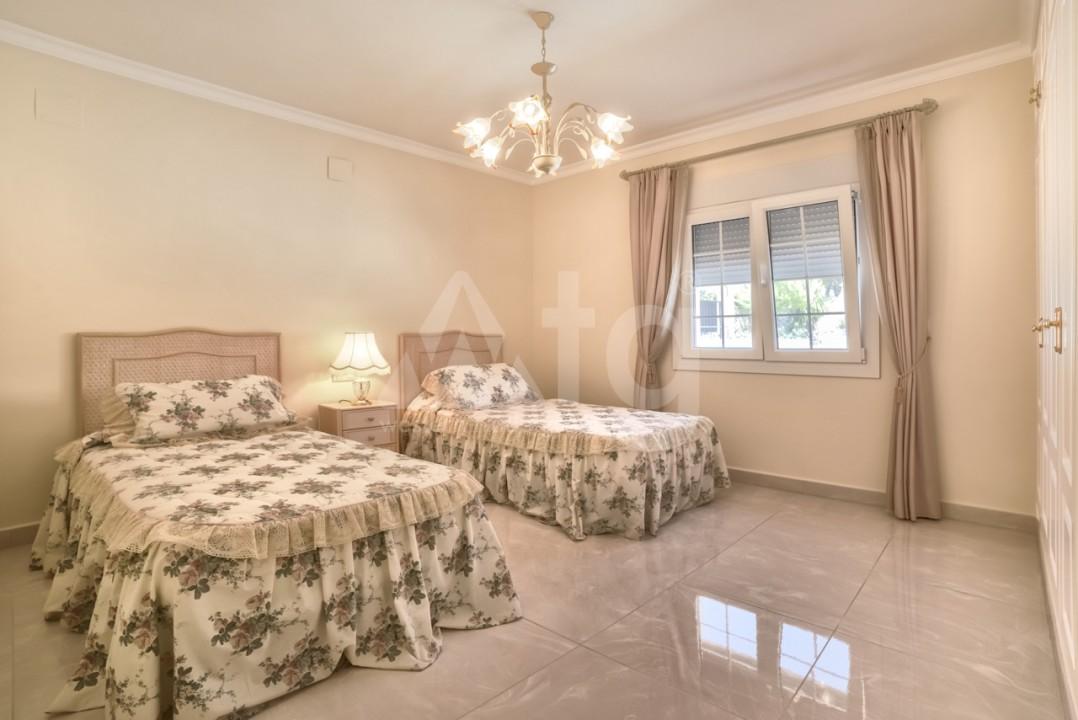 2 bedroom Apartment in Pilar de la Horadada  - OK114198 - 17