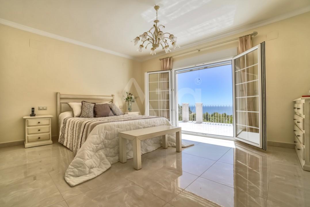 2 bedroom Apartment in Pilar de la Horadada  - OK114198 - 18