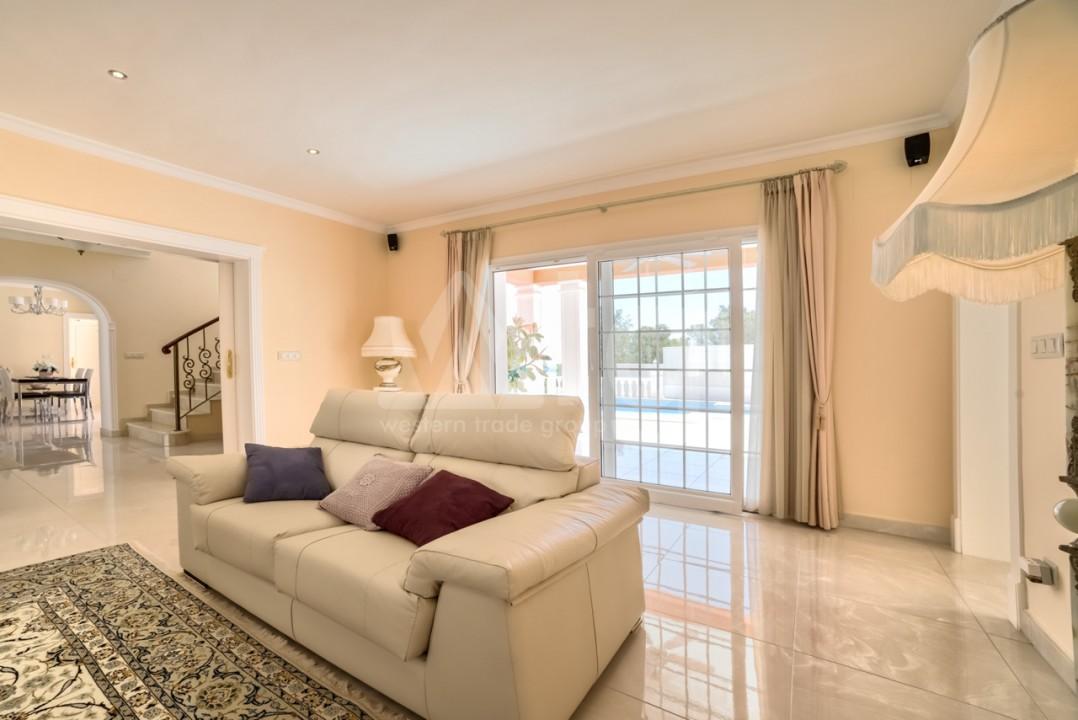 2 bedroom Apartment in Pilar de la Horadada  - OK114198 - 19