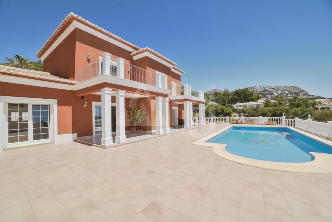 2 bedroom Apartment in Pilar de la Horadada  - OK114198 - 2
