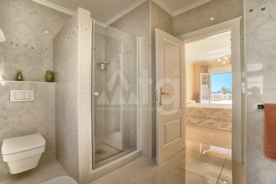 2 bedroom Apartment in Pilar de la Horadada  - OK114198 - 20