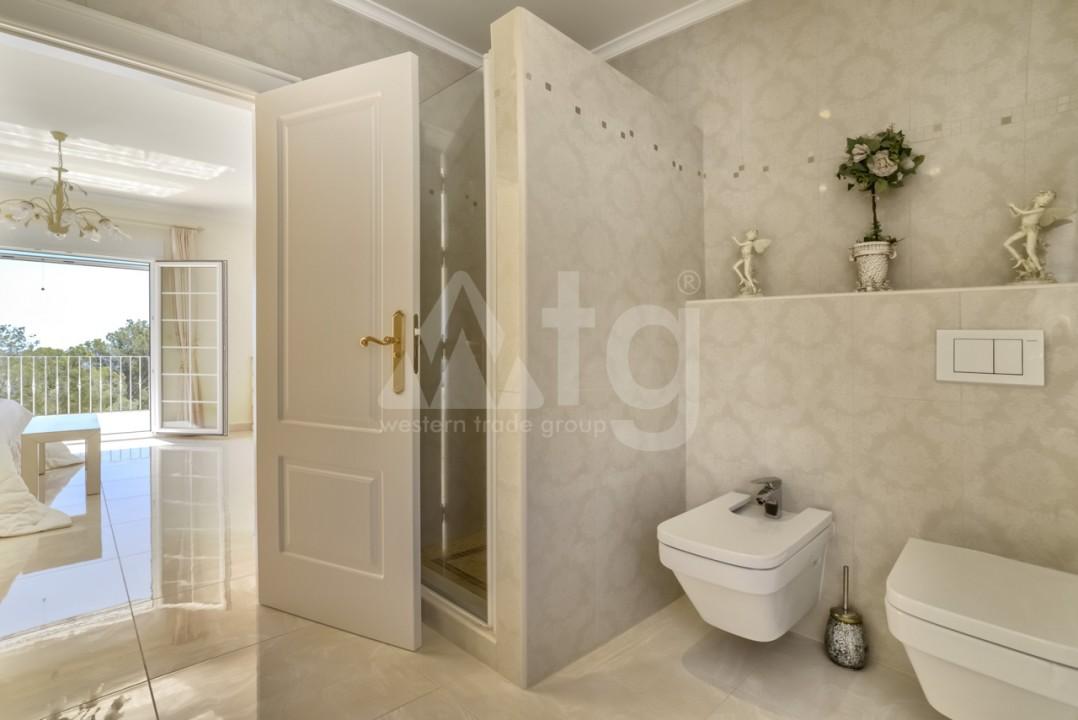 2 bedroom Apartment in Pilar de la Horadada  - OK114198 - 21