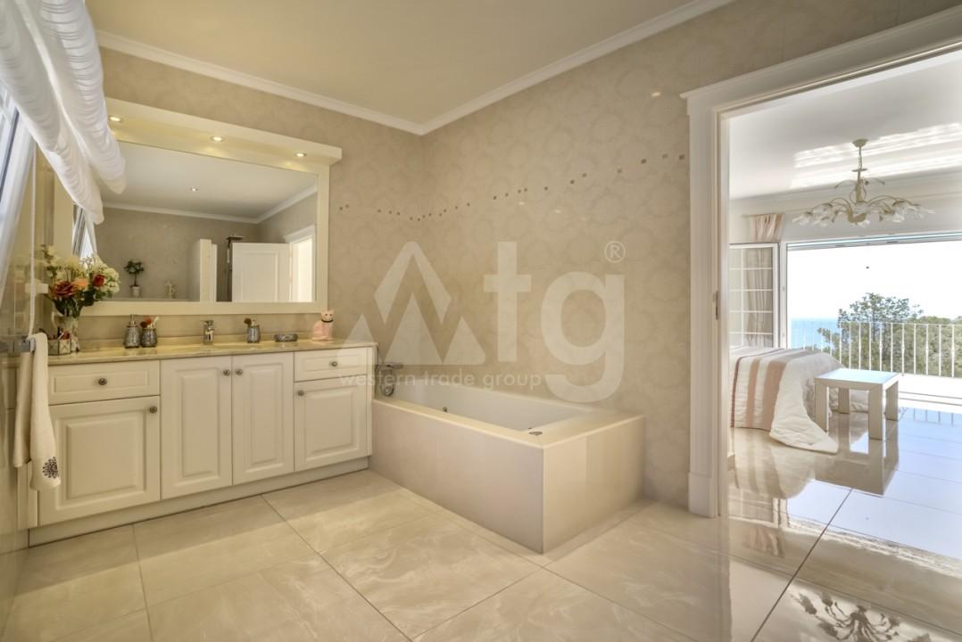 2 bedroom Apartment in Pilar de la Horadada  - OK114198 - 22