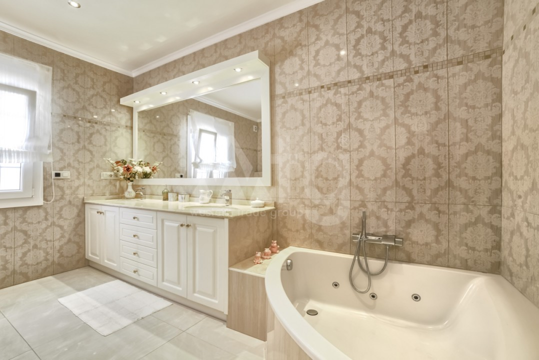 2 bedroom Apartment in Pilar de la Horadada  - OK114198 - 23