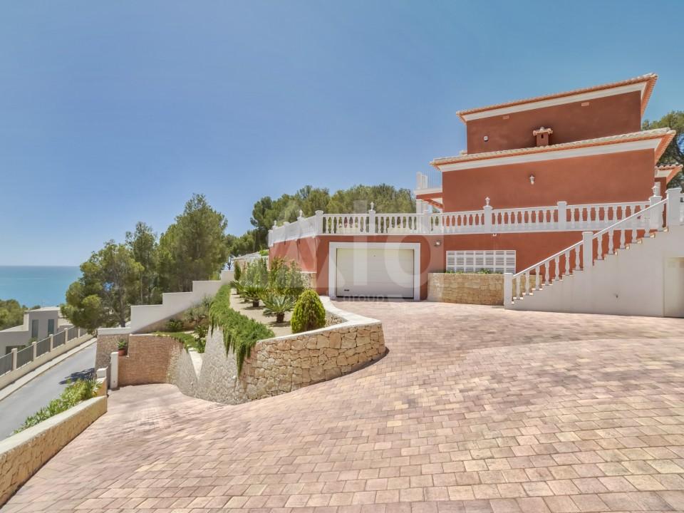 2 bedroom Apartment in Pilar de la Horadada  - OK114198 - 25