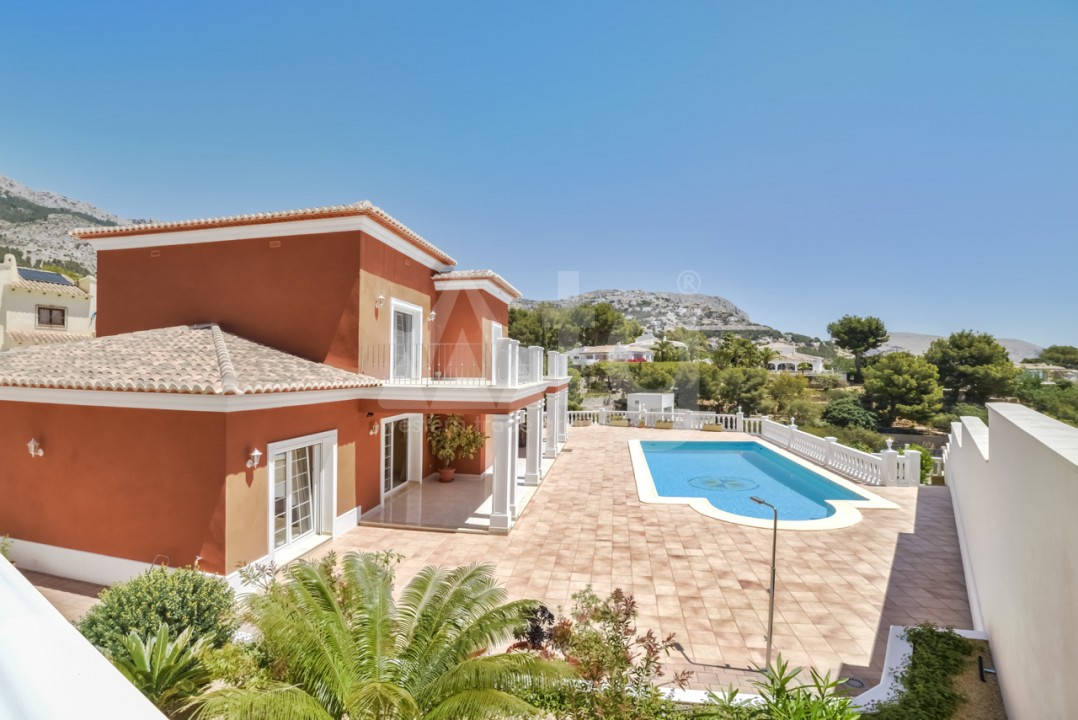 2 bedroom Apartment in Pilar de la Horadada  - OK114198 - 3