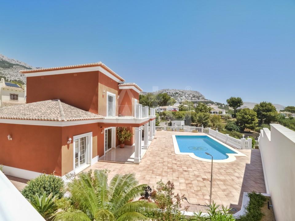 2 bedroom Apartment in Pilar de la Horadada  - OK114198 - 4