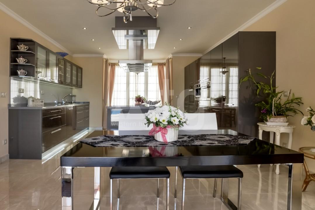 2 bedroom Apartment in Pilar de la Horadada  - OK114198 - 8