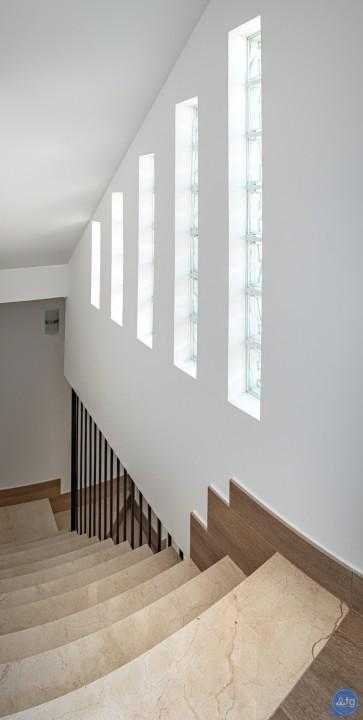 2 bedroom Apartment in Pilar de la Horadada - OK6147 - 11