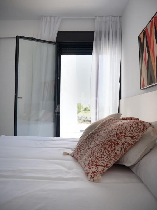 2 bedroom Apartment in Pilar de la Horadada - OK6147 - 13