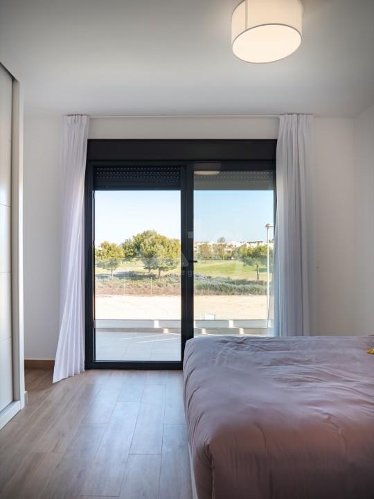 2 bedroom Apartment in Pilar de la Horadada - OK6147 - 17