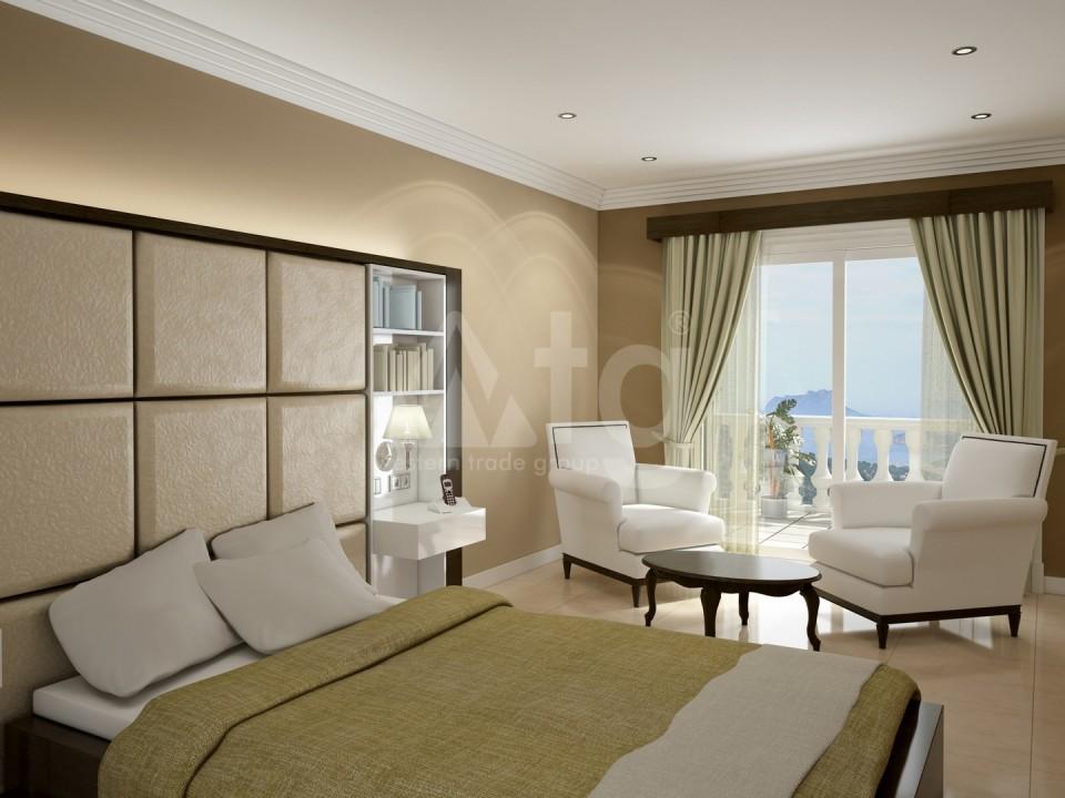 2 bedroom Apartment in Pilar de la Horadada - OK6207 - 7