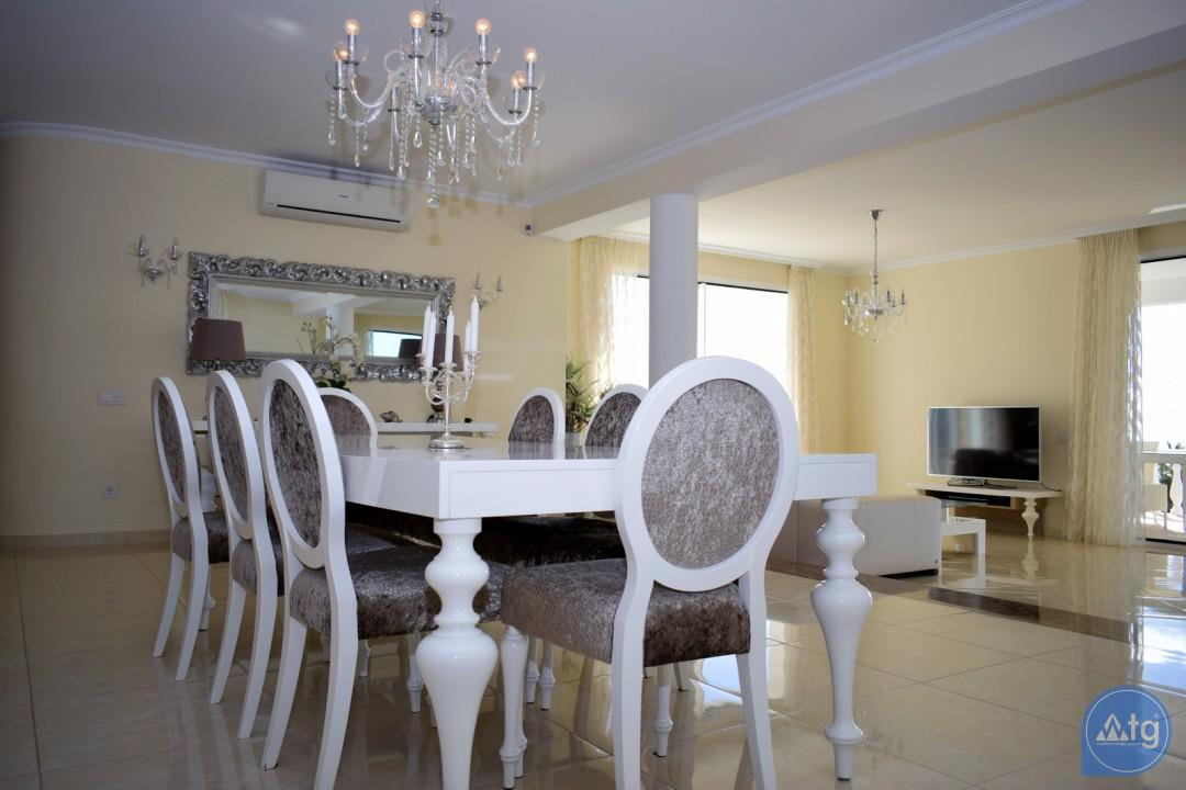 3 bedroom Apartment in Pilar de la Horadada  - OK114214 - 12