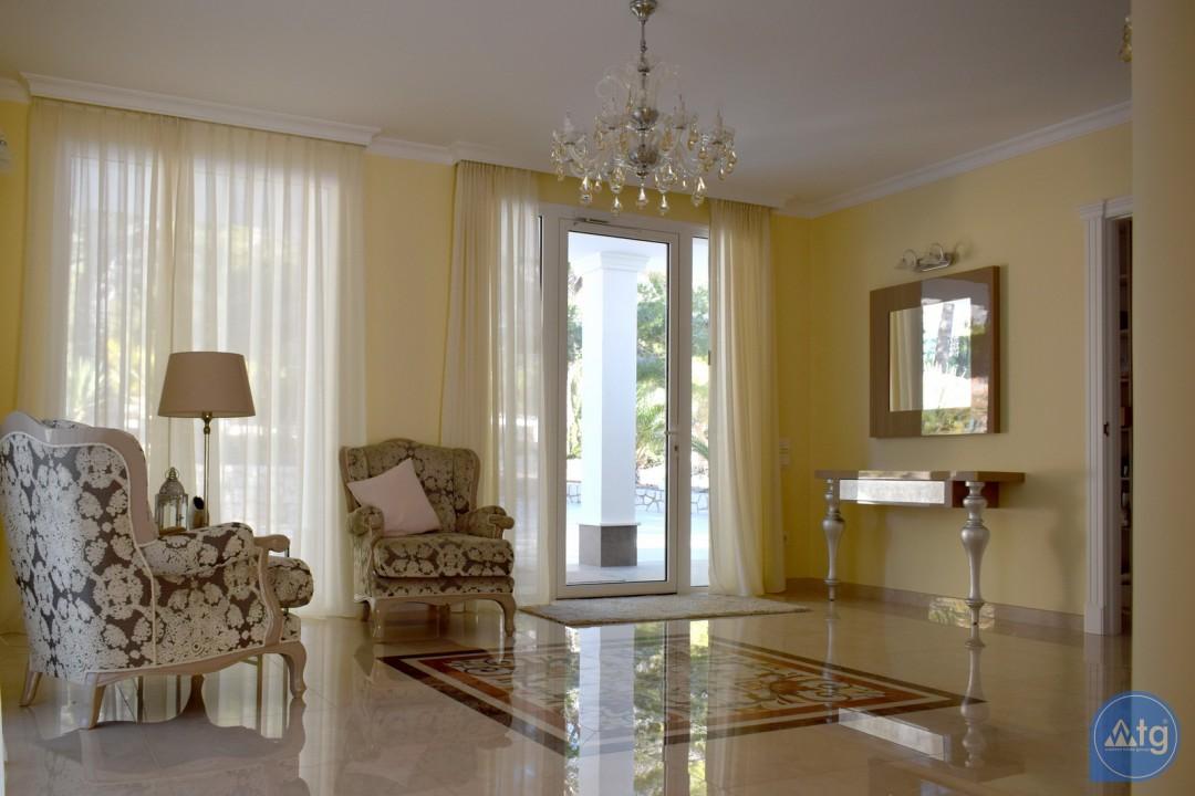 3 bedroom Apartment in Pilar de la Horadada  - OK114214 - 13