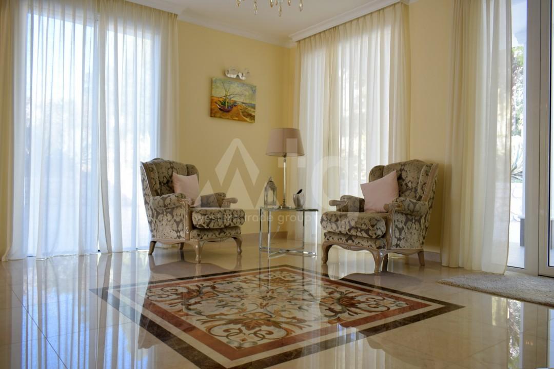 3 bedroom Apartment in Pilar de la Horadada  - OK114214 - 14