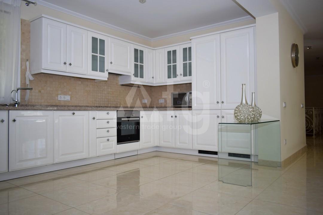 3 bedroom Apartment in Pilar de la Horadada  - OK114214 - 15