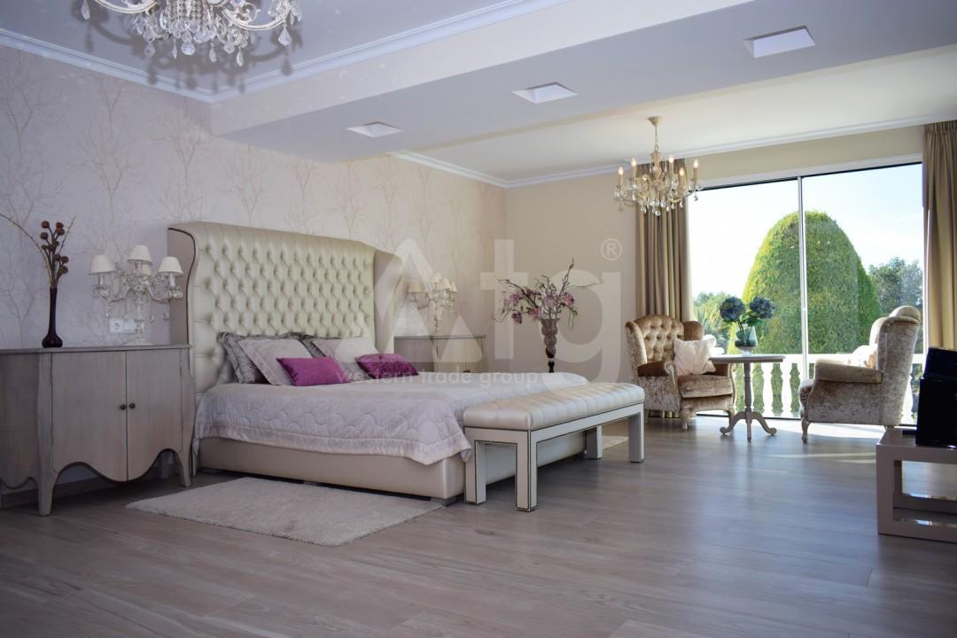 3 bedroom Apartment in Pilar de la Horadada  - OK114214 - 17