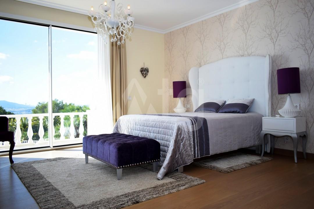 3 bedroom Apartment in Pilar de la Horadada  - OK114214 - 19