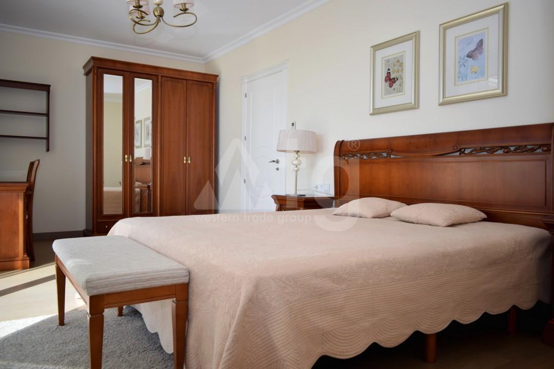 3 bedroom Apartment in Pilar de la Horadada  - OK114214 - 20