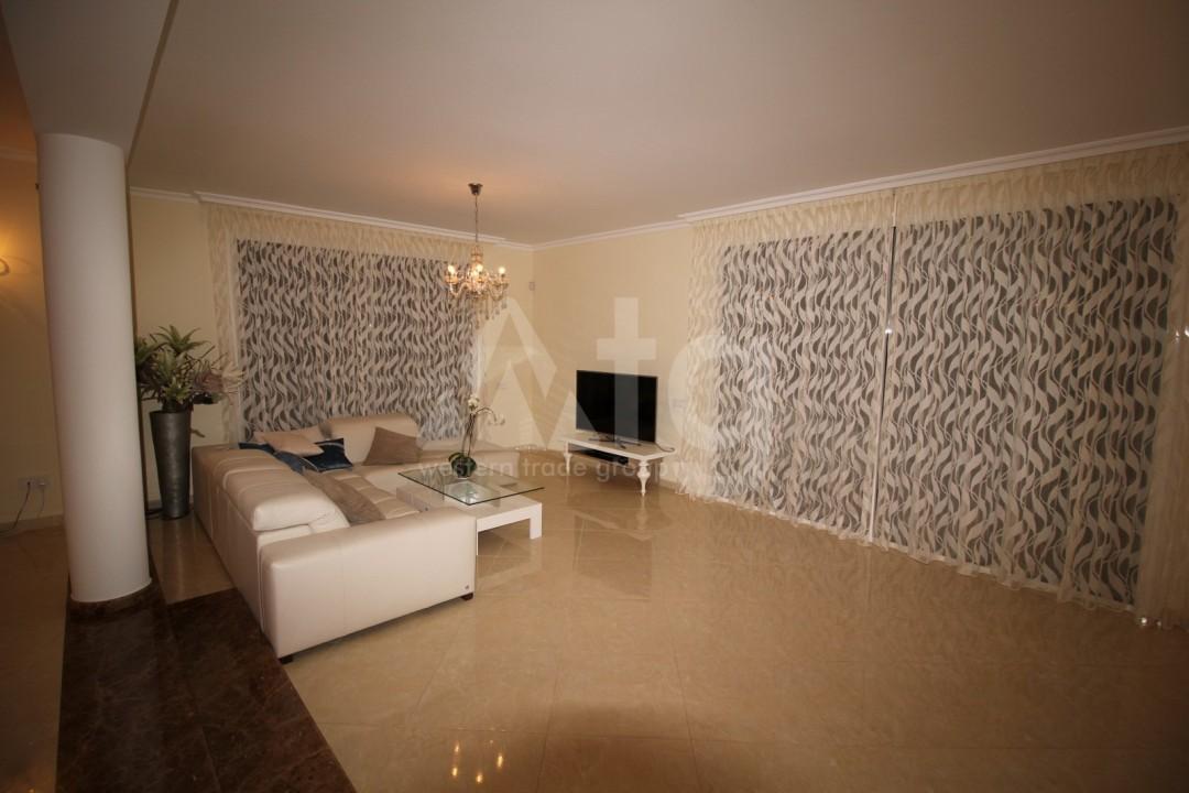 3 bedroom Apartment in Pilar de la Horadada  - OK114214 - 23