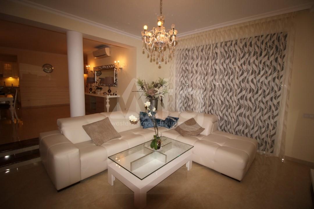 3 bedroom Apartment in Pilar de la Horadada  - OK114214 - 24