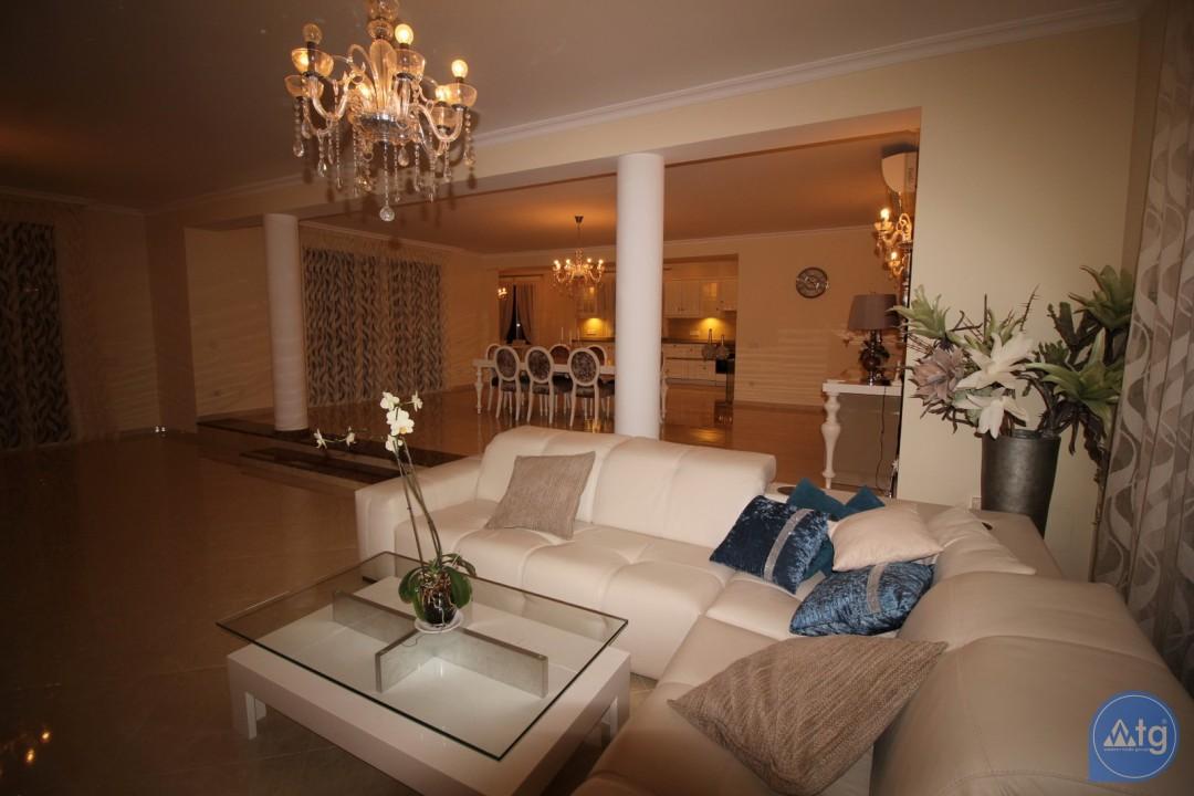 3 bedroom Apartment in Pilar de la Horadada  - OK114214 - 25